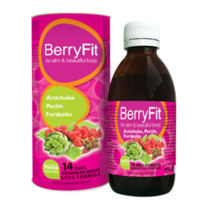 Berryfit Frissített megjegyzések 2020, vélemények, átverés, drink, összetétele - hol kapható, ára, Magyar - rendelés