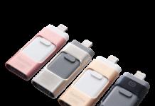Flash Drive oδηγίες για τη χρήση 2020, κριτικές - φόρουμ, σχόλια, τιμη, USB device - πού να αγοράσετε; Ελλάδα - παραγγελια