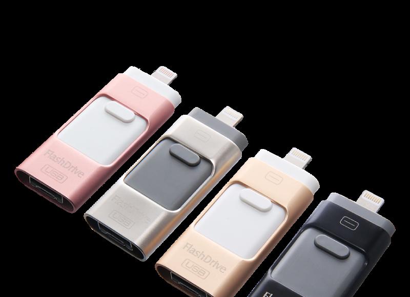 Flash Drive oδηγίες για τη χρήση 2019, κριτικές - φόρουμ, σχόλια, τιμη, USB device - πού να αγοράσετε; Ελλάδα - παραγγελια