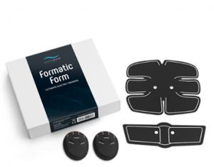 Formatic Form - Aktualne opinie użytkowników 2020 - cena, opinie, forum - jak stosować. Allegro - gdzie kupic. Polska - Producent