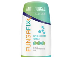 FungaFix Frissített megjegyzések 2019, vélemények, átverés, ára, krém, összetevők - hol kapható? Magyar - rendelés