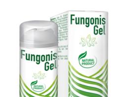 Fungonis Gel Legfrissebb információk 2019, vélemények, átverés, ára, natural product, összetétel - hol kapható Magyar - rendelés