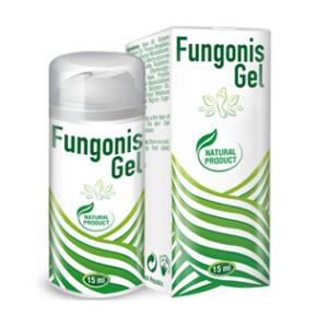 Fungonis Gel Legfrissebb információk 2020, vélemények, átverés, ára, natural product, összetétel - hol kapható Magyar - rendelés