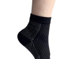 Hushsocks Información Actualizada 2019 - opiniones, foro, precio, calcetines de compresion - donde comprar? España - en mercadona