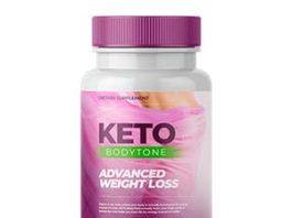 KETO BodyTone - Comentarios completados 2019 - opiniones, foro, precio, advanced weight loss - donde comprar? España - mercadona