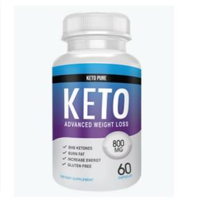 Keto Pure - Comentarios de usuarios actuales 2021 - opiniones, foro, precio, ingredientes, España, donde comprar - mercadona