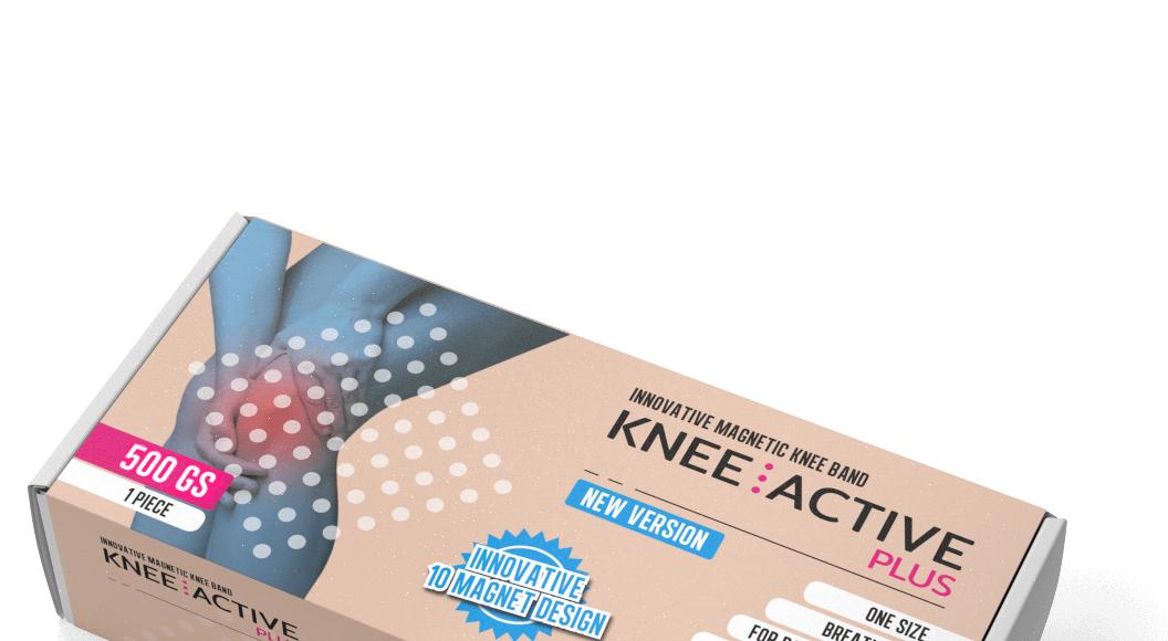 Knee Active dokončené komentáre 2019, cena, recenzie, skusenosti, kde kúpiť, Slovenčina - amazon