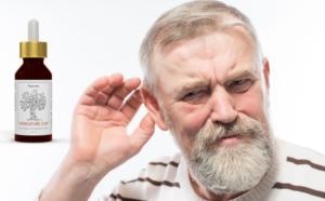 Nutresin Herbapure Ear pilieni, sastav - test?
