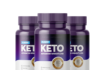 Purefit Keto Latest information 2019, ervaringen/review, capsule - where to buy, prijs, Nederland - bestellen