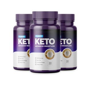 Purefit Keto Latest information 2020, ervaringen/review, capsule - where to buy, prijs, Nederland - bestellen