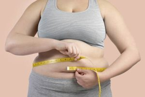 Purefit Keto advanced weight loss, capsule - does it work?