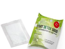 Start Detox 5600 Instrukcja obsługi 2019, cena, opinie, forum, cleansing detox foot pads, Allegro - gdzie kupic? Polska - Producent