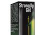 StrongUp Gel Frissített megjegyzések 2019, ára, vélemények, átverés, potenciát, összetétel - hol kapható Magyar - rendelés