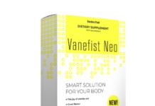 Vanefist Neo Aktualne komentarze 2020, cena, opinie, forum, tabletki, skład, Allegro - gdzie kupic Polska - Producent