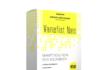 Vanefist Neo Instructies voor gebruik 2019, ervaringen, review, tablet, ingredienten - waar te koop, prijs, Nederland - bestellen