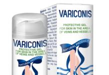 Variconis Használati útmutató 2019, vélemények, átverés, gel, összetétele - hol kapható, ára, Magyar - rendelés