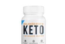 Balanced Body Keto - Comentarios de usuarios actuales 2021 - precio, foro, cápsulas - España, donde comprar - mercadona