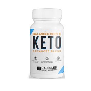 Balanced Body Keto - Comentarios de usuarios actuales 2020 - precio, foro, cápsulas - España, donde comprar - mercadona