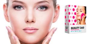 Beauty360 perie de demachiere facială, cum să o folosești, cum functioneazã, efecte secundare