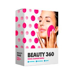 Beauty360 - recenzii curente ale utilizatorilor din 2020 - ingrediente, cum să o folosești, cum functioneazã, opinii, forum, preț, de unde să cumperi, comanda - România
