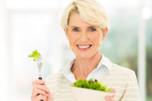 BerryFit σιρόπι, συστατικά, πώς να το πάρετε, πώς λειτουργεί, παρενέργειες