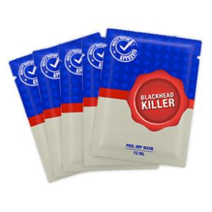 Black Head Killer - current user reviews 2021 - ingrediënten, hoe het te gebruiken, hoe werkt het, meningen, forum, prijs, waar te kopen, fabrikant - Nederland