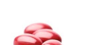 Brilliance SG - comentarios de usuarios actuales 2019 - ingredientes, cómo tomarlo, como funciona, opiniones, foro, precio, donde comprar, mercadona - España