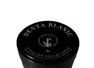 Denta Blanic - aktualne opinie użytkowników 2020 - składniki, jak go użyć, opinie, forum, cena, gdzie kupić, producent - Polska