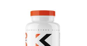 Enhance Keto - Comentarios de usuarios actuales 2019 - precio, foro, opiniones, donde comprar, pérdida de peso - farmacia, España - mercadona