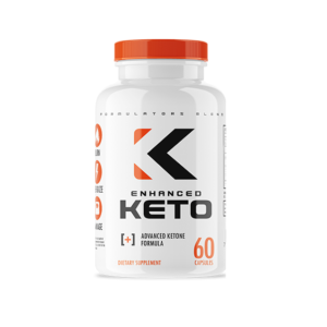 Enhance Keto - Comentarios de usuarios actuales 2020 - precio, foro, opiniones, donde comprar, pérdida de peso - farmacia, España - mercadona