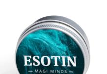 Esotin - aktualne recenzje użytkowników 2019 - składniki, jak aplikować, jak to działa, opinie, forum, cena, gdzie kupić, allegro - Polska