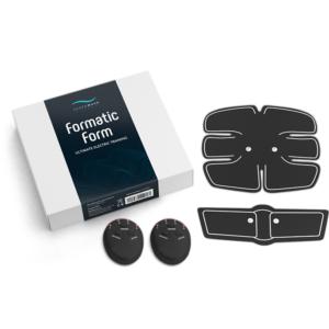 Formatic Form - текущи отзиви на потребителите 2020 - електростимулатор, как да го използвате, как работи, становища, форум, цена, къде да купя, производител - България