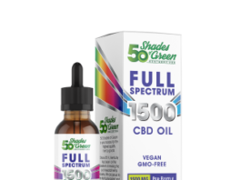 Full Spectrum CBD - Comentarios de usuarios actuales 2019 - precio, foro, beneficios - España, donde comprar - mercadona