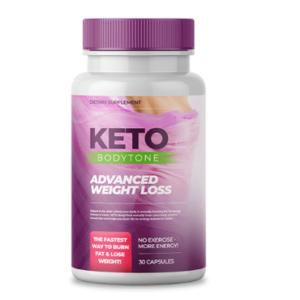 cea mai bună peptidă pentru pierderea în greutate 2021