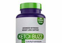 Keto Buzz - Comentarios de usuarios actuales 2019 - precio, foro, opiniones, donde comprar, ingredientes - farmacia, España - mercadona