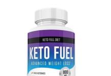 Keto Fuel - comentarios de usuarios actuales 2019 - ingredientes, cómo tomarlo, como funciona, opiniones, foro, precio, donde comprar, mercadona - España