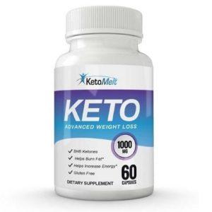 Keto Melt - Comentarios de usuarios actuales 2019 - opiniones, foro, precio, ingredientes, España, donde comprar - mercadona