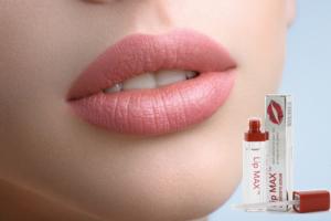 LipMax serum, ingrediënten, hoe het te gebruiken, hoe werkt het, bijwerkingen