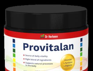 Provitalan - huidige gebruikersrecensies 2020 - ingrediënten, hoe het te nemen, hoe werkt het, meningen, forum, prijs, waar te kopen, fabrikant - Nederland
