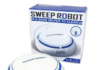 Sweeprobot - jelenlegi felhasználói vélemények 2020 - porszívó, hogyan kell használni, hogyan működik, vélemények, fórum, ár, hol kapható, gyártó - Magyarország