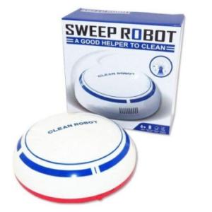 Sweeprobot - recenzii curente ale utilizatorilor din 2021 - aspirator, cum să o folosești, cum functioneazã, opinii, forum, preț, de unde să cumperi, comanda - România