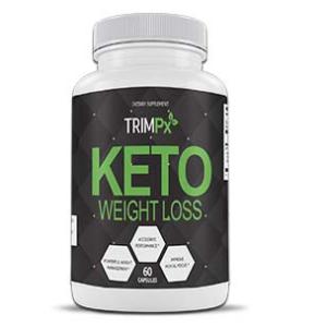 Trim PX Keto - Comentarios de usuarios actuales 2020 - precio, foro, ingredientes - España, donde comprar - mercadona