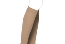 VaricoSocks - τρέχουσες αξιολογήσεις χρηστών 2019 - κάλτσες συμπίεσης, πώς να το χρησιμοποιήσετε, πώς λειτουργεί, γνωμοδοτήσεις, δικαστήριο, τιμή, από που να αγοράσω, skroutz - Ελλάδα