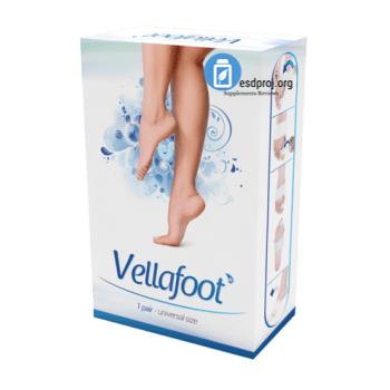 Vellafoot - aktualne recenzje użytkowników 2019 - składniki, jak używać, jak to działa, opinie, forum, cena, gdzie kupić, allegro - Polska