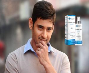 VitaHair Max спрей, съставки, как да кандидатствате, как работи, странични ефекти