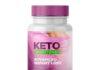 KETO BodyTone Updated comments 2019, prijs, ervaringen/review, capsule - where to buy? Nederland - bestellen
