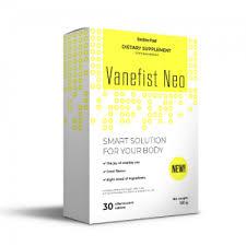 Vanefist Neo - текущи отзиви на потребителите 2020 - съставки, как да го приемате, как работи, становища, форум, цена, къде да купя, производител - България