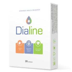 Dialine - comentarios de usuarios actuales 2021 - ingredientes, cómo tomarlo, como funciona, opiniones, foro, precio, donde comprar, mercadona - España
