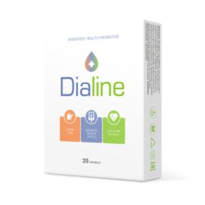 Dialine - recenzii curente ale utilizatorilor din 2020 - ingrediente, cum să o ia, cum functioneazã, opinii, forum, preț, de unde să cumperi, comanda - România