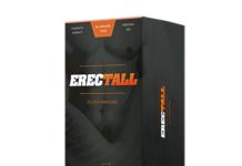 Erectall - aktualne recenzje użytkowników 2019 - składniki, jak aplikować, jak to działa, opinie, forum, cena, gdzie kupić, allegro - Polska